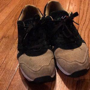 Doadora sneakers